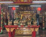 Leng Buai Ia Shrine Interior (DTHB722)
