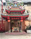 Temple Leng Buai Ia Small Shrine (DTHB724)