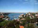 Looking east from Milsons Point.jpg