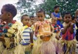 Fijian children.jpg