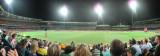 Sydney Cricket Ground 5 F copy.jpg
