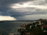Storm over the Harbour.jpg