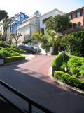 Lombard 4.jpg
