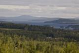 Scenic Maine
