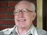 In Memory of James Kerchieval Marsh, 3/10/25 - 11/27/07