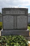 Cohen Marker