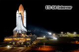 Countdown to Retirement: The American Space Shuttle