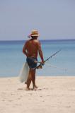 People Varadero Fisherman 6-6-002-18.jpg