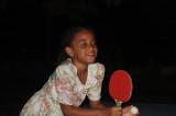 People Varadero Girl Ping Pong 6-7-001-29.jpg