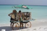 People Varadero Vendor Pushcart 6-4-001-40.jpg