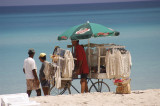 People Varadero Vendor Pushcart 6-6-001-16.jpg