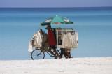 People Varadero Vendor Pushcart 6-6-001-18.jpg