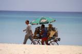 People Varadero Vendor Pushcart 6-7-001-42.jpg