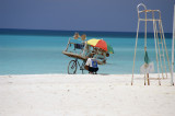 People Varadero Vendor Pushcart 6-7-001-44.jpg