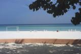 Varadero Beach Scene 6-4-001-1.jpg