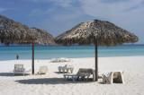 Varadero Beach Scene 6-4-001-19.jpg