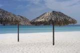 Varadero Beach Scene 6-4-001-19a.jpg
