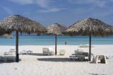 Varadero Beach Scene 6-4-001-20.jpg