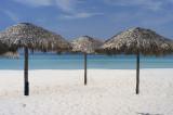 Varadero Beach Scene 6-4-001-20a.jpg