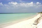 Varadero Beach Scene 6-4-003-7.jpg