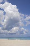 Varadero Beach Scene 6-6-001-14.jpg