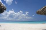 Varadero Beach Scene 6-6-002-21.jpg