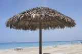 Varadero Beach Umbrella 6-5-001-45.jpg