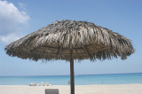 Varadero Beach Umbrella 6-6-001-25.jpg