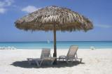 Varadero Beach Umbrella 6-6-002-8.jpg