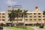 Varadero International 6-4-001-42.jpg