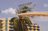 Varadero International 6-4-001-46.jpg