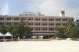 Varadero International Hotel 6-4-001-8.jpg