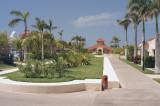 Varadero Resort 6-4-003-4.jpg