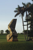 Varadero Sculpture 6-6-001-8.jpg