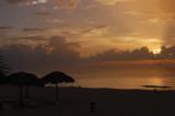 Varadero Sunset 6-5-002-15.jpg