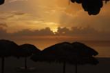 Varadero Sunset 6-5-002-16.jpg