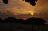 Varadero Sunset 6-5-002-18.jpg