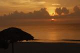Varadero Sunset 6-5-002-23.jpg