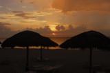 Varadero Sunset 6-5-002-25.jpg