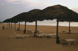 Varadero Sunset 6-5-002-29.jpg
