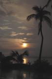 Varadero Sunset 6-5-002-3.jpg