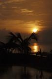 Varadero Sunset 6-5-002-5.jpg