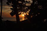 Varadero Sunset 6-7-001-11.jpg