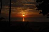 Varadero Sunset 6-7-001-12.jpg