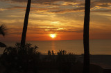 Varadero Sunset 6-7-001-17.jpg