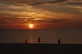 Varadero Sunset 6-7-001-18.jpg
