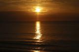 Varadero Sunset 6-7-001-4.jpg