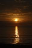 Varadero Sunset 6-7-001-5.jpg