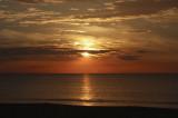 Varadero Sunset 6-7-001-8.jpg