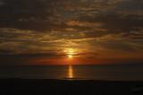 Varadero Sunset 6-7-001-9.jpg